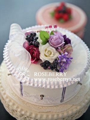 cakebox23-1