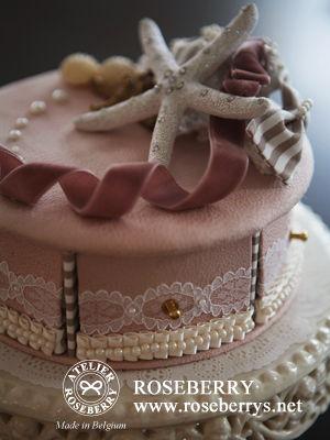 cakebox64-3