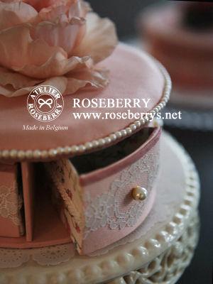 cakebox61-3