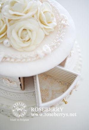 cakebox8-1