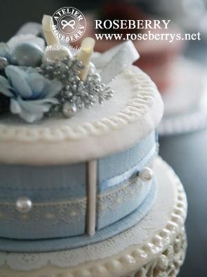 cakebox63-2