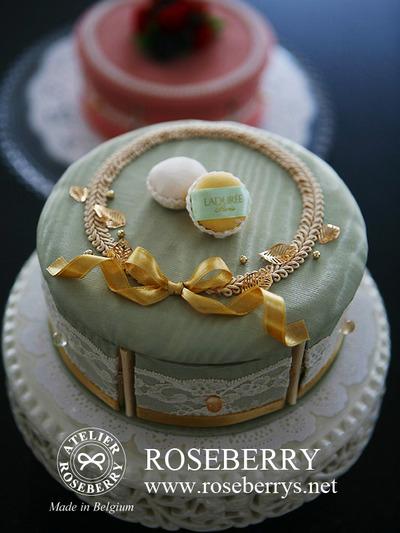 cakebox76-1