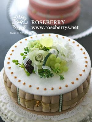 cakebox36-3