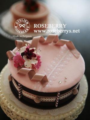 cakebox68-1