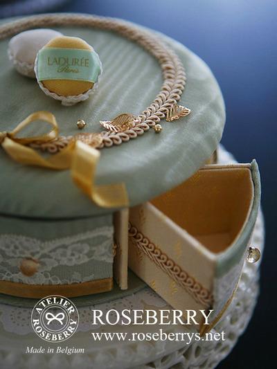cakebox76-2