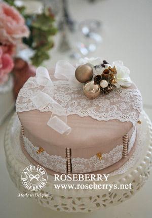 cakebox11