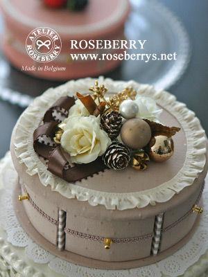 cakebox33-1