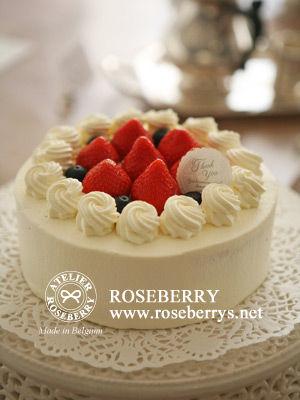 cakebox24-3