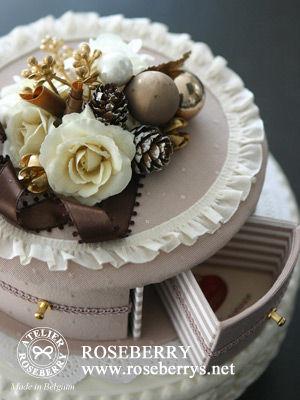 cakebox33-2