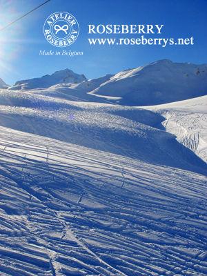 ski148