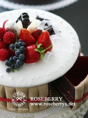 cakebox36-2