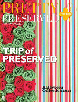 Pretty Preserved Vol.29