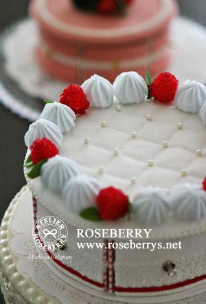 cakebox41-2
