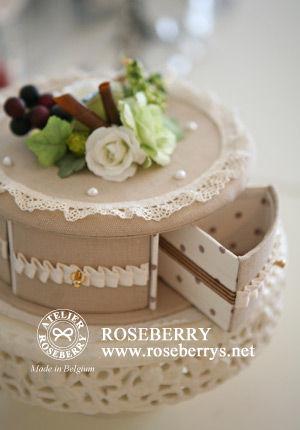 cakebox14-2