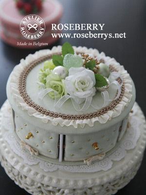 cakebox29-1