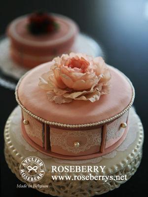 cakebox61-1