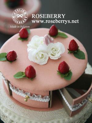 cakebox26-2