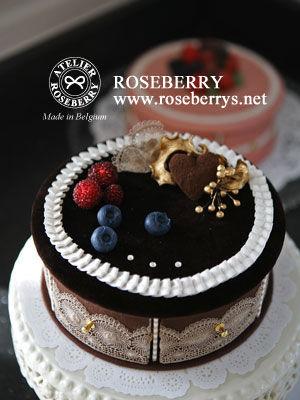 cakebox45-1