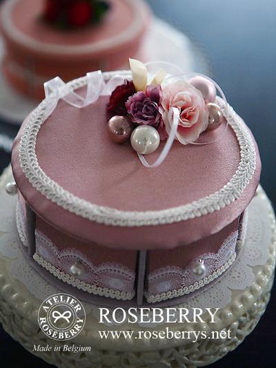 cakebox77-1