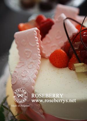 cakebox65-5