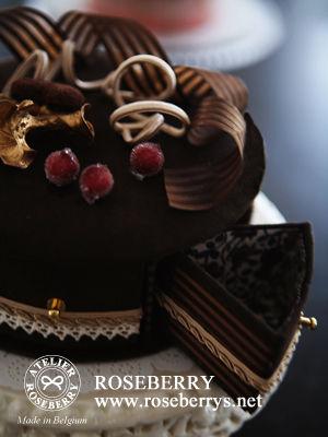 cakebox58-2