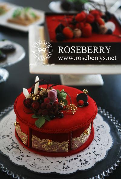 cakebox71-5