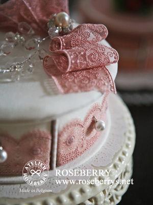cakebox65-2