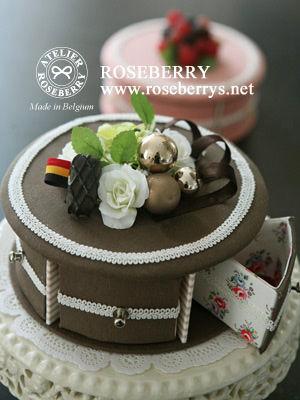 cakebox28-2