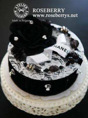 cakebox55-1