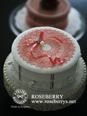 cakebox69-1