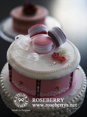 cakebox62-1