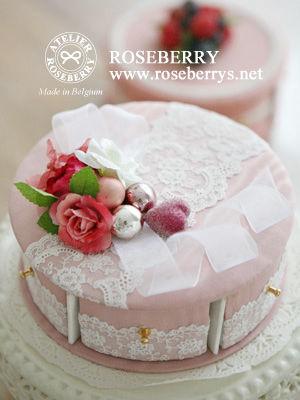 cakebox18-1