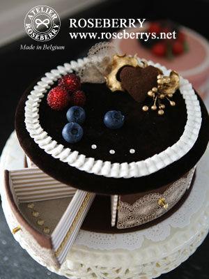 cakebox45-2