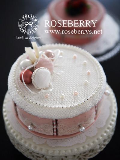 cakebox82-1