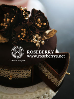 cakebox60-2