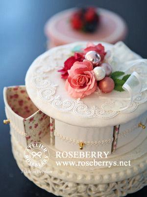 cakebox22-2