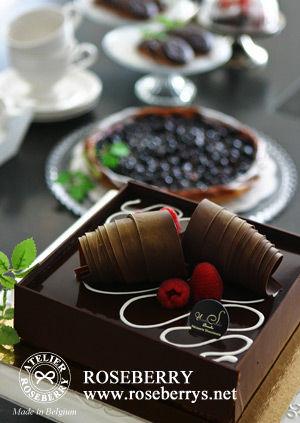 cakebox38-4