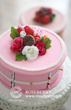cakebox17-1