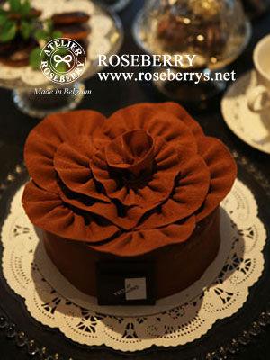 cakebox47-1