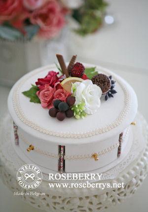 cakebox9