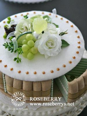 cakebox36-4