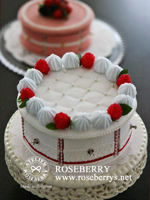 cakebox41-1