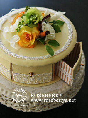 cakebox39-2