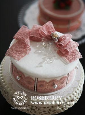 cakebox65-1
