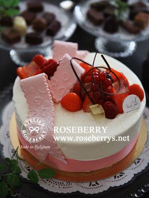 cakebox65-4