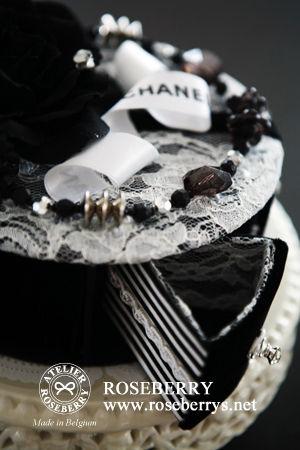 cakebox55-3