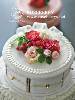 cakebox32-1