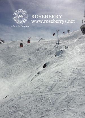 ski58