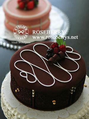 cakebox38-1