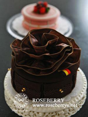 cakebox47-6